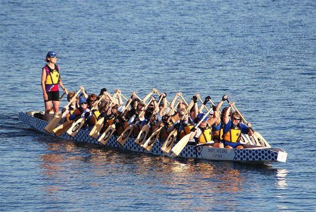 hope-afloat-paddling