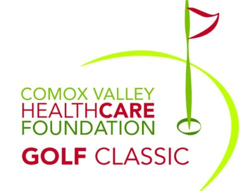June 14: 27th Annual CVHF Golf Classic