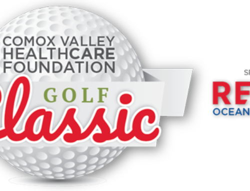 CVHF Golf Classic 2018 Sponsored by RE/MAX