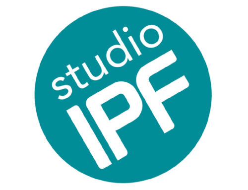 Studio IPF Fundraiser for CVHF March 17!