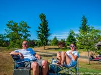 The 2019 CVHF Golf Classic